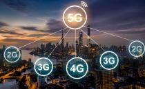 北欧五国发布5G合作宣言 推动五国成首个5G互联地区