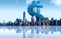 京东定增获得谷歌5.5亿美元入股,称与CDR计划无关