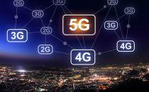 5G标准出炉!与4G有啥不一样? 或1秒内下1G电影