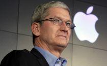 库克担忧:中美贸易摩擦将导致新款iPhone延期发货