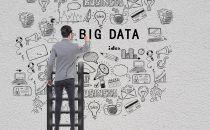 大数据解锁传统企业面临的挑战