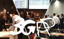 """真5G标准的确立,从根本上解决了""""三网合一""""的问题"""