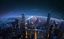 大数据时代应通过立法强化个人信息保护