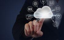 企业构建混合云架构平台,拥抱数字化转型