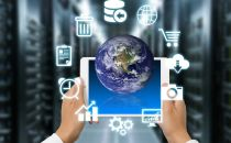 什么是模块化数据中心?模块化数据中心有什么好处?