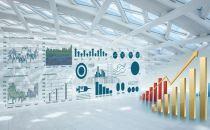 2020年云计算需求市场及发展空间预测