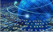 区块链颠覆商业关系与我们大众直接相关的有三个关键技术