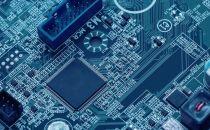 英特尔vs AMD:两大芯片巨头争夺边缘数据中心霸主地位