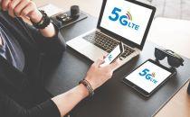 爱立信预测:5G新商业模式将推动电信行业显著增长