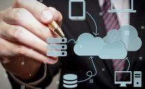 云计算服务,对小企业意味着什么?