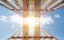 云计算需成为大中型企业的业务解决方案