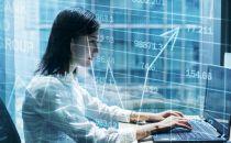 IDC开榜,超大规模数据中心成为主要增长点