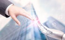 """紧跟""""智能制造""""主潮流 正泰努力向智慧能源解决方案提供商迈进"""