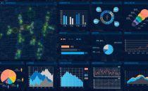 模块化数据中心及其优势介绍
