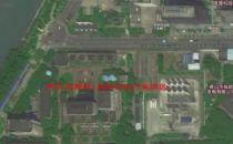 立足珠三角、服务大华南,开普勒佛山大数据中心将成战略高地