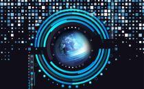 AI提升数据中心的可用性和效率
