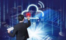展望未来:在多云架构中管理数据