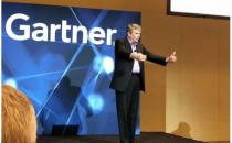 2018 Gartner安全与风险管理峰会 | 安全管理者要注意的一些问题