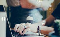 云架构师——云计算成功部署的重要角色