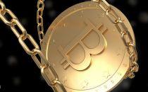 区块链行业:政策密集落地 美国数字货币监管进入新时代