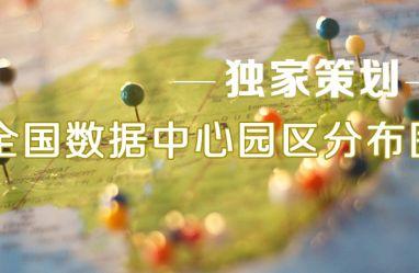 http://www.reviewcode.cn/yunweiguanli/45918.html