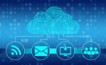 中国制造2025加速数据中心及云计算发展