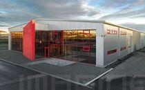 冰岛的Advania公司为NVIDIAGPU开设测试驱动中心