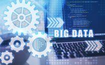 大数据时代,一切数据都是作战数据