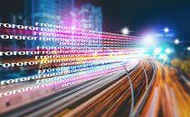 数据中心操作和维护关键设施的最佳实践