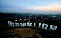 Google Cloud进军好莱坞 发布新的云服务