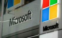 重磅| 微软宣布在中国新增两个Azure区