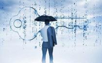 云原生给企业安全带来革命的三个原因