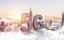 传统业务增量不增收 运营商寄希望于5G带新商业模式