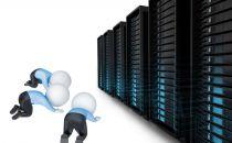 云计算厂商宕机时长排名:Azure排名第一,AWS排名第二