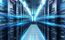 借助高级电源监控软件提高企业数据中心的效率