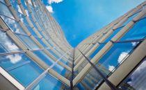 刚刚!中国铁塔获准在香港IPO:融资100亿今年港股最大IPO!