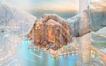 精英科技中标9898万大数据中心建设项目