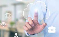 智能变革序幕下的百度云:ABC是发动机,IoT是变速箱