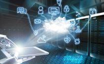 数据中心管理:DMaaS提供的哪些功能是DCIM所不具备的?