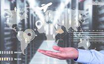工信部商超:以数据为关键要素,加速推动产业数字化转型