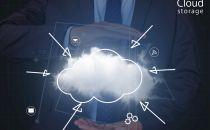 阿里云对决AWS更近一步,已超越IBM成全球第四大云服务供应商
