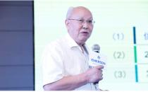 创新型数据中心供电系统设计与规划的探讨 ――访中国科学院计算所高级工程师李成章