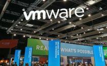 传戴尔将以现金加股票形式买断VMWare追踪股