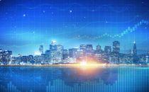 Facebook公司计划在都柏林再建两个数据中心