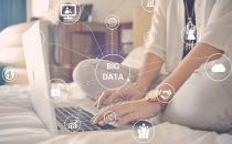 数据中心自动化和机器人的崛起