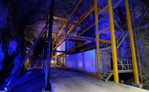 挪威一个矿山数据中心可能成为欧洲最大、最高效的数据中心