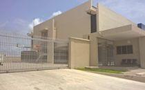 MainOne公司完成拉各斯附近数据中心设施的Tier III认证