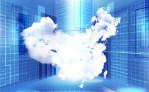 云计算亿万大单频现,今年市场怎么了?