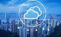 云计算环境下的基础架构融合