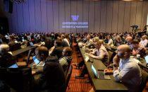 GeekWire云技术峰会,微软发布了哪些Azure新动态?